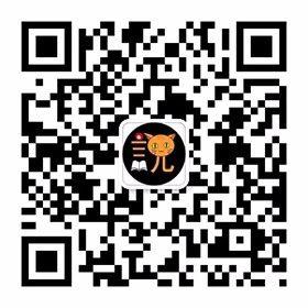 微信图片_20200510213550.jpg